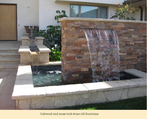 Tudor Stone Amp Brickwork